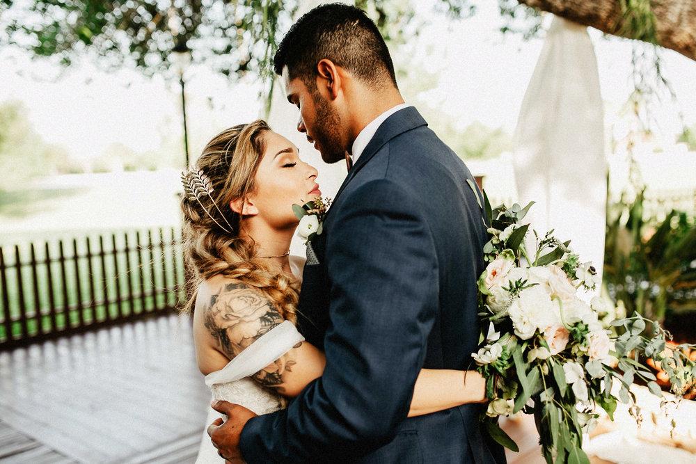 boho-wedding-0165_ASE.jpg