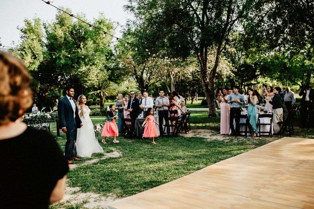 boho-wedding-0167_ASE.jpg