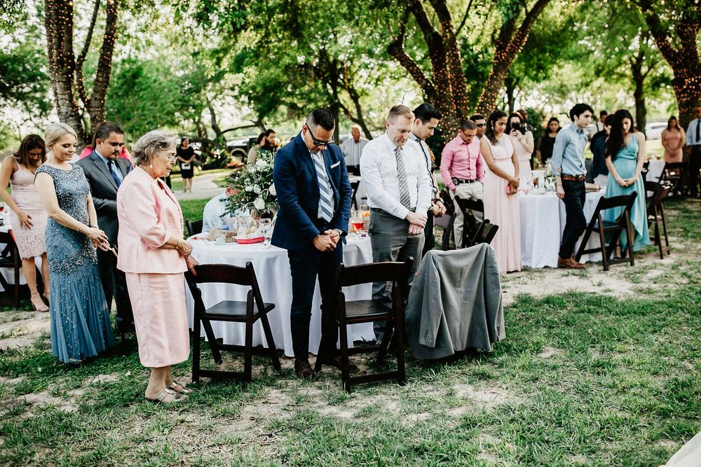 boho-wedding-0169_ASE.jpg