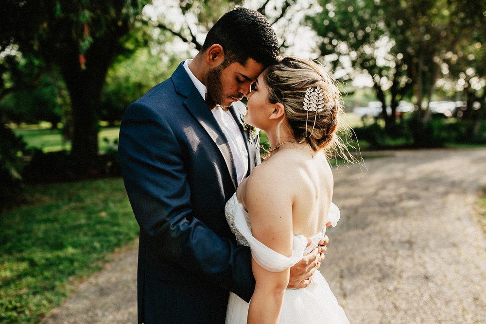 boho-wedding-0175_ASE.jpg