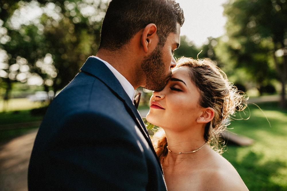 boho-wedding-0180_ASE.jpg