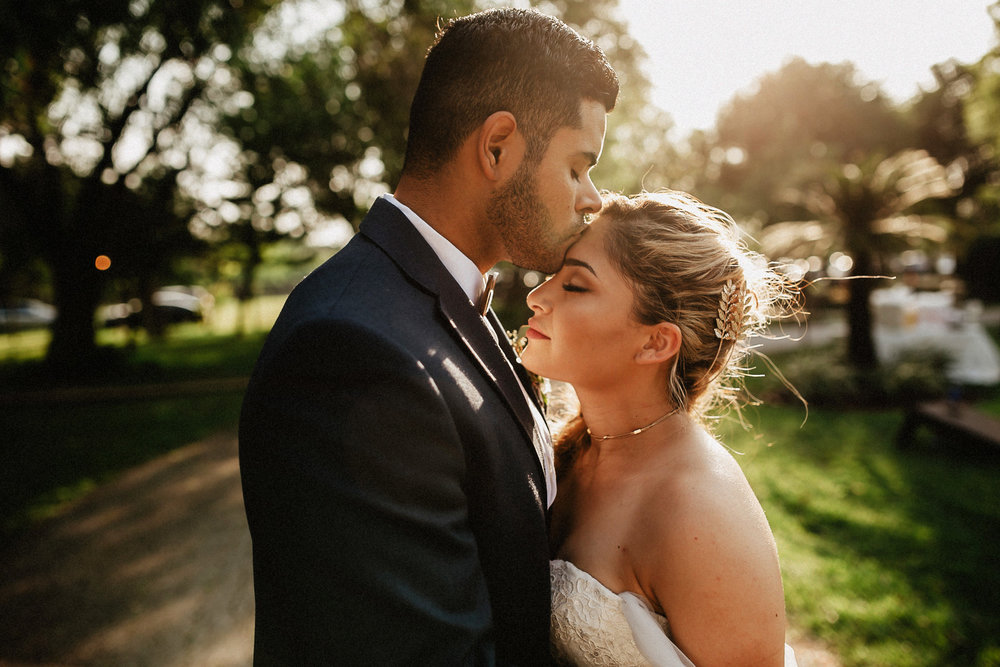 boho-wedding-0181_ASE.jpg