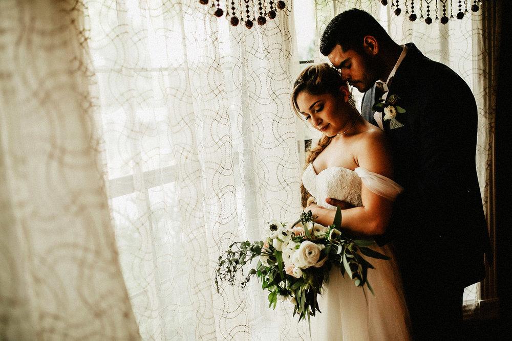boho-wedding-0182_ASE.jpg