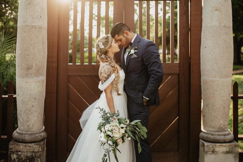boho-wedding-0184_ASE.jpg