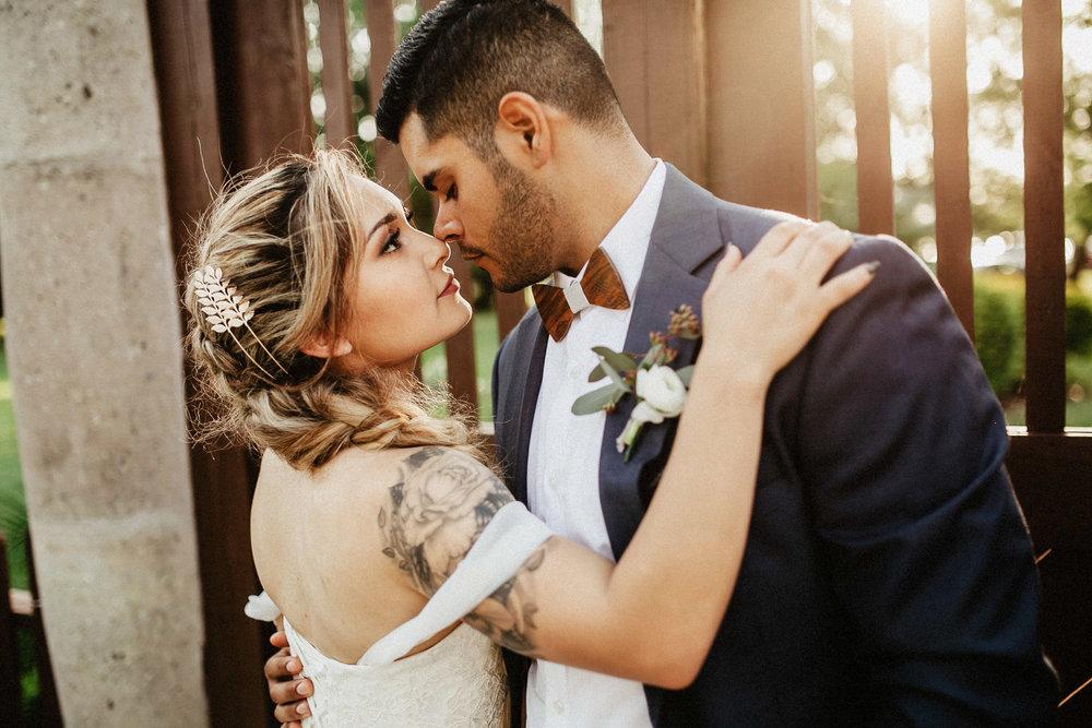 boho-wedding-0185_ASE.jpg