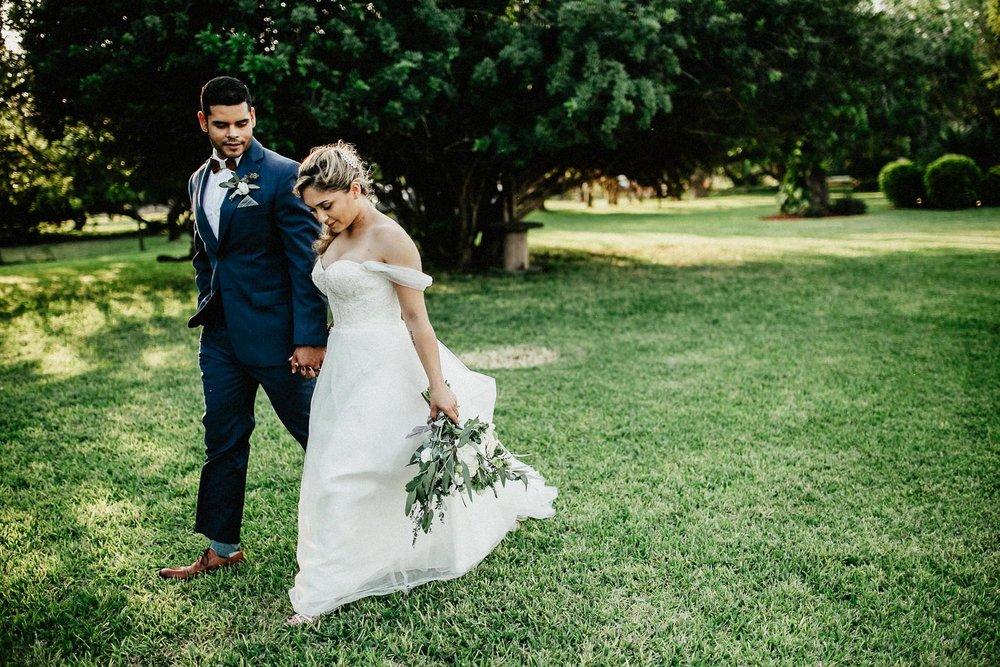 boho-wedding-0187_ASE.jpg