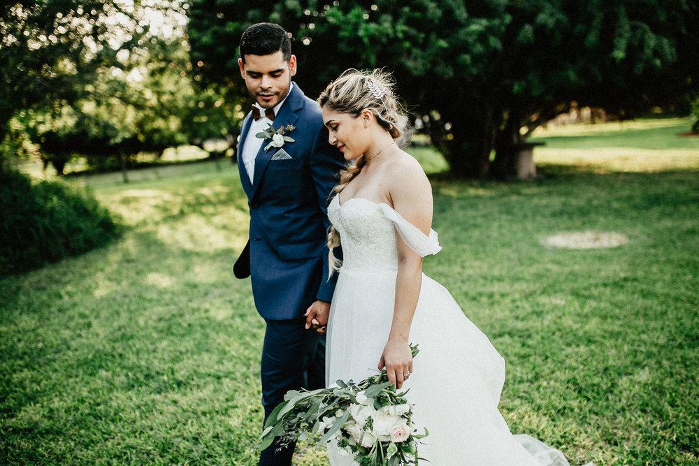 boho-wedding-0188_ASE.jpg