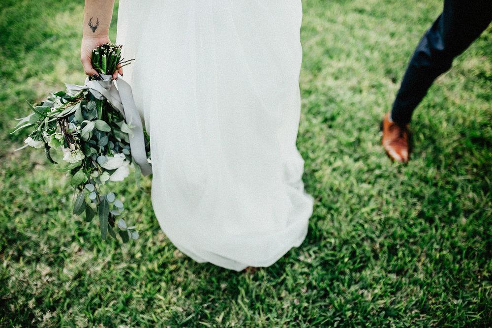boho-wedding-0190_ASE.jpg