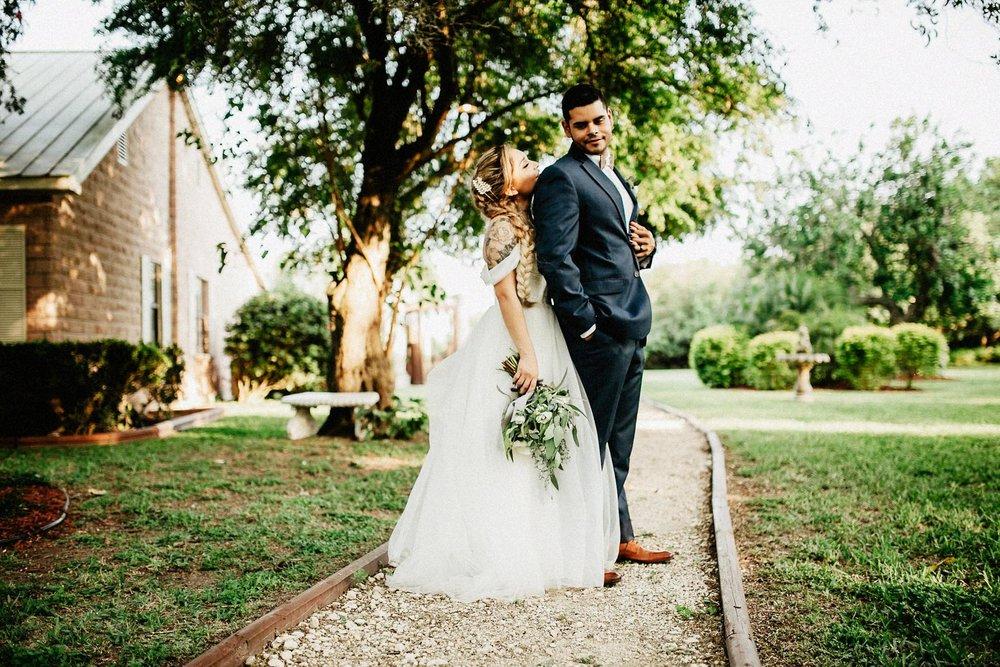 boho-wedding-0193_ASE.jpg