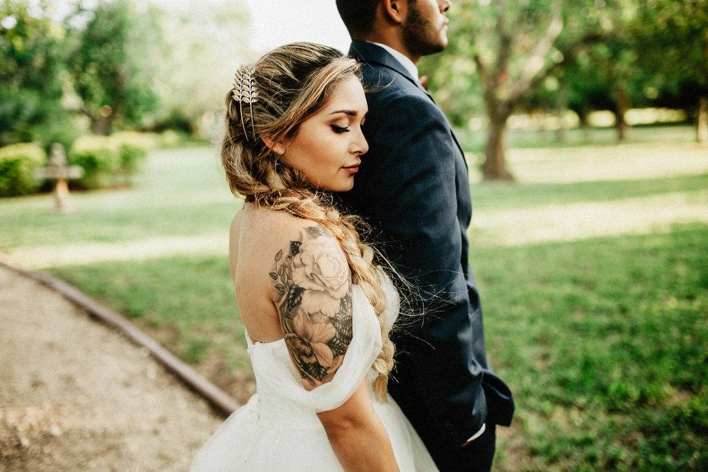 boho-wedding-0192_ASE.jpg
