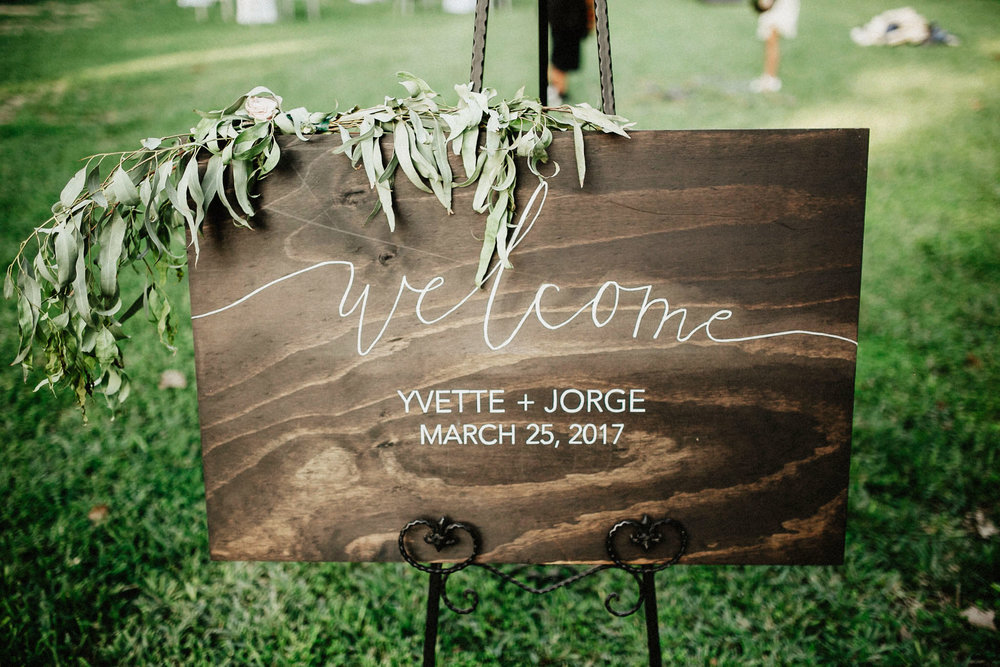 boho-wedding-0194_ASE.jpg