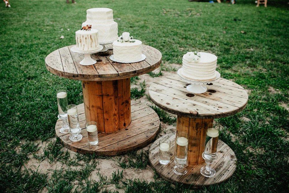 boho-wedding-0195_ASE.jpg