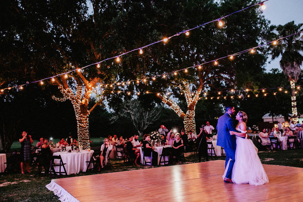 boho-wedding-0210_ASE.jpg