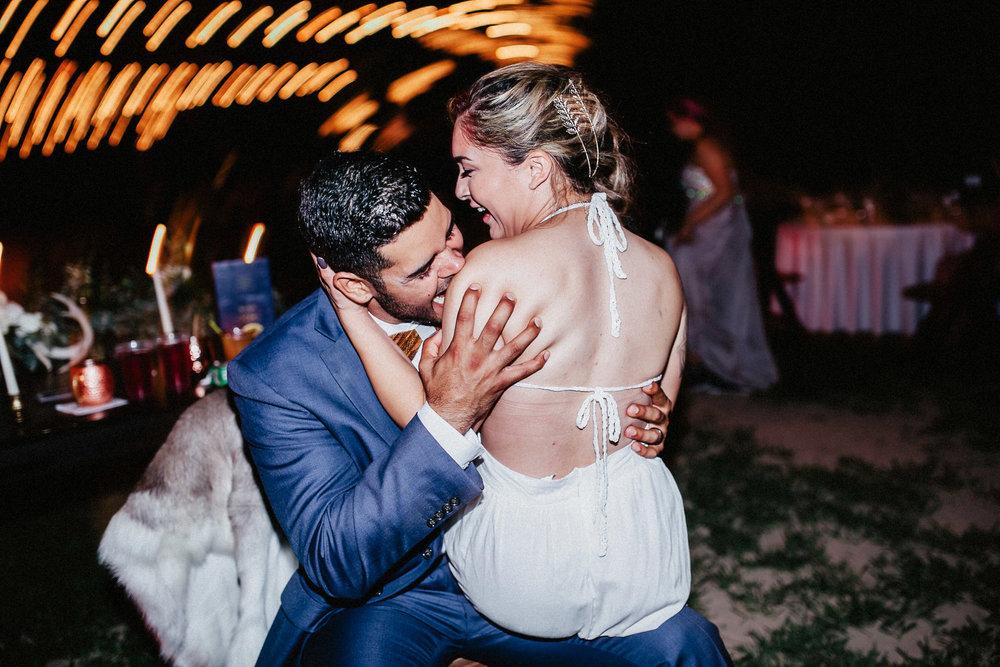 boho-wedding-0214_ASE.jpg