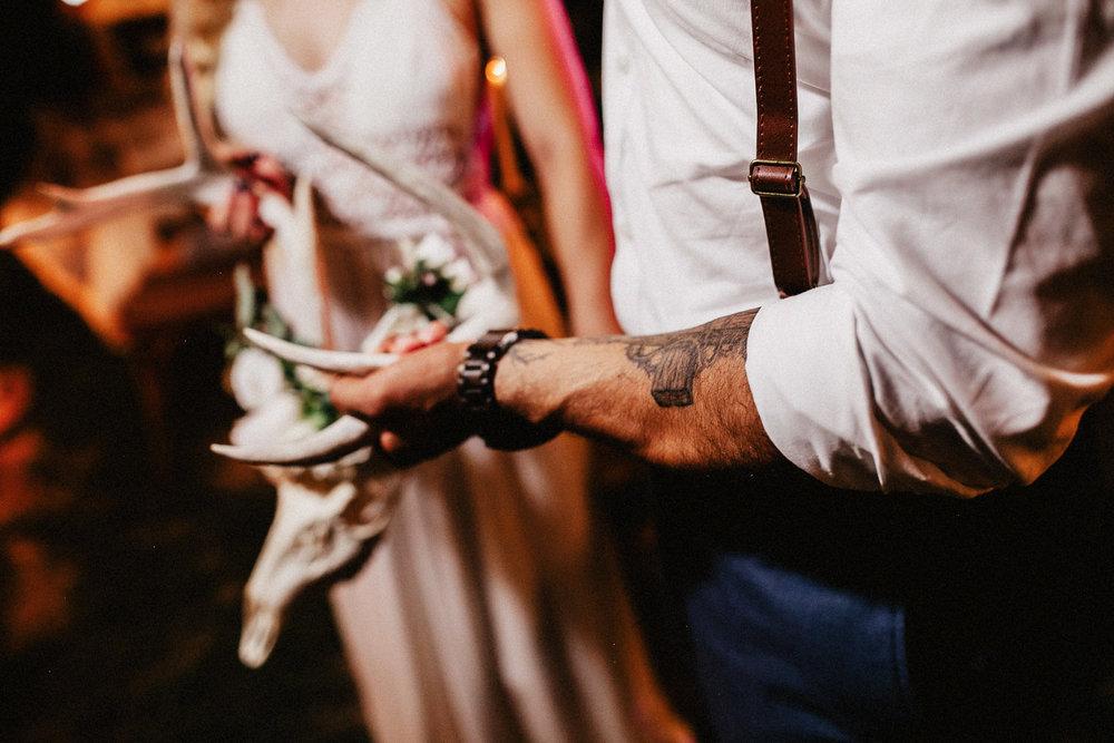 boho-wedding-0216_ASE.jpg