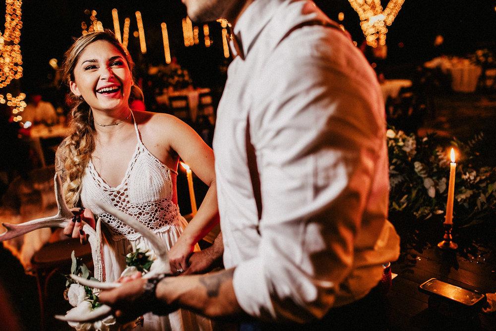 boho-wedding-0217_ASE.jpg