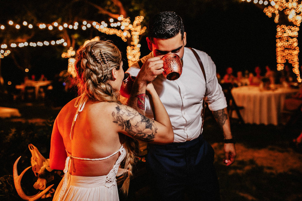 boho-wedding-0218_ASE.jpg