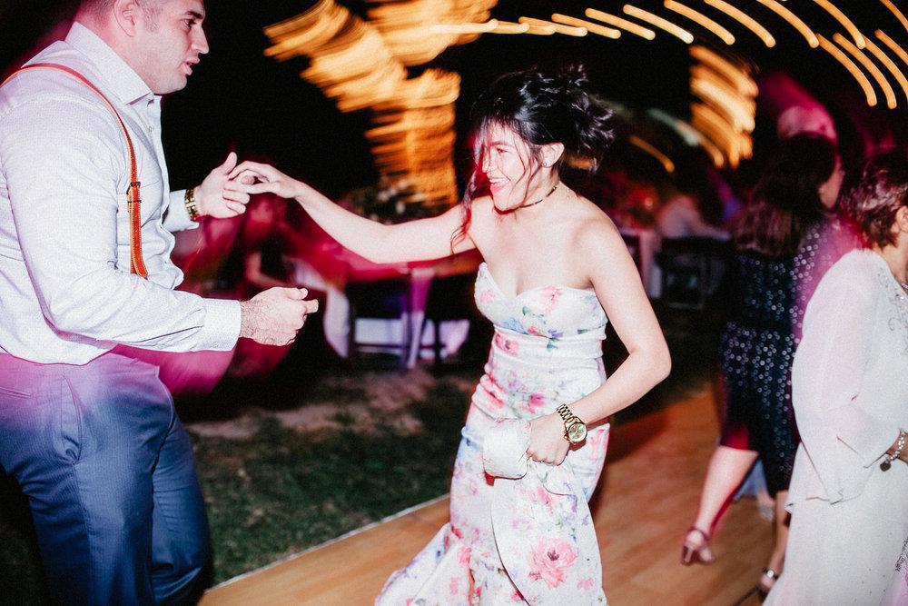 boho-wedding-0219_ASE.jpg