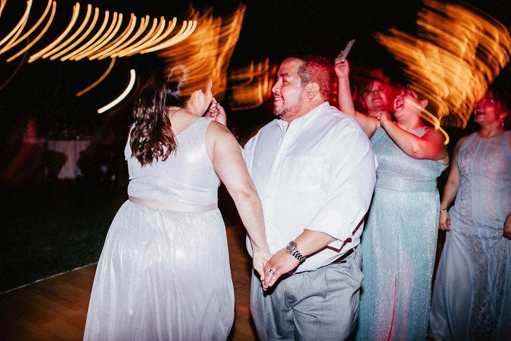 boho-wedding-0228_ASE.jpg
