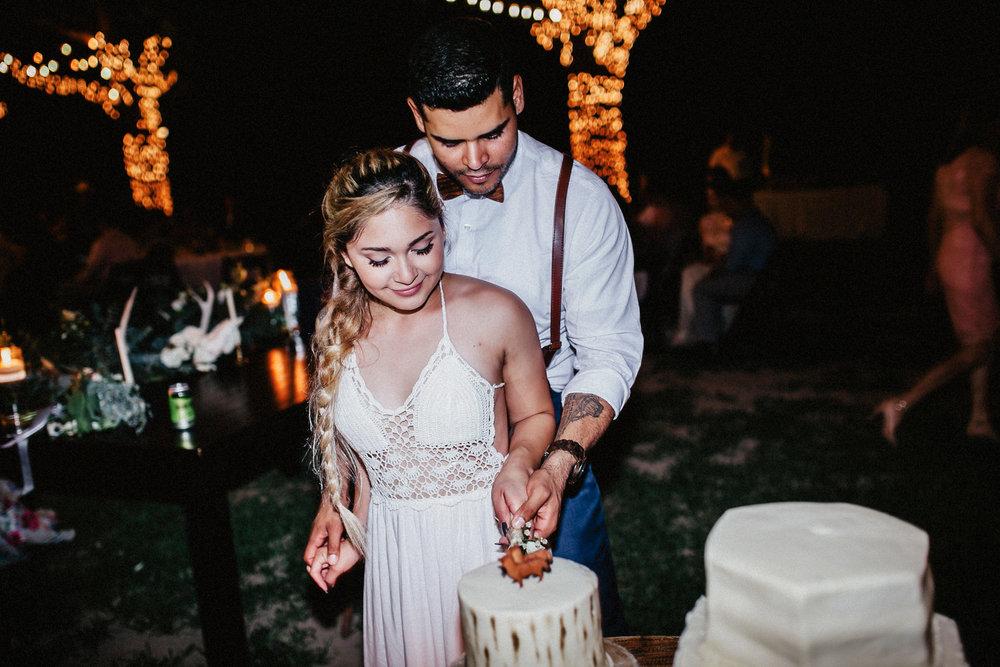 boho-wedding-0233_ASE.jpg