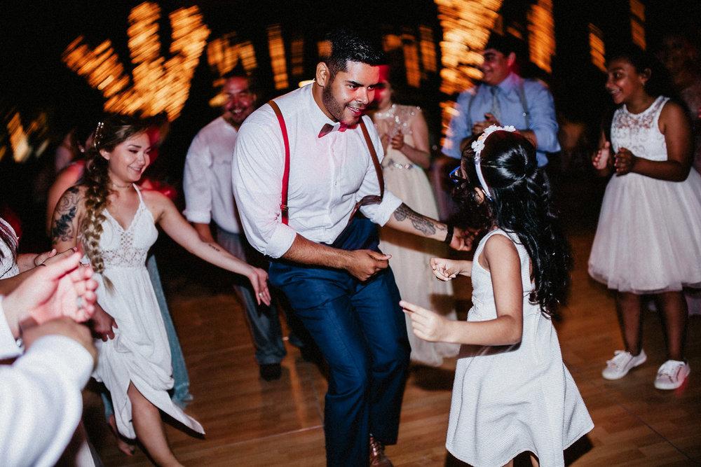 boho-wedding-0238_ASE.jpg