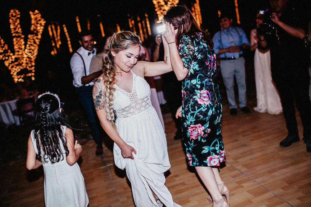 boho-wedding-0240_ASE.jpg