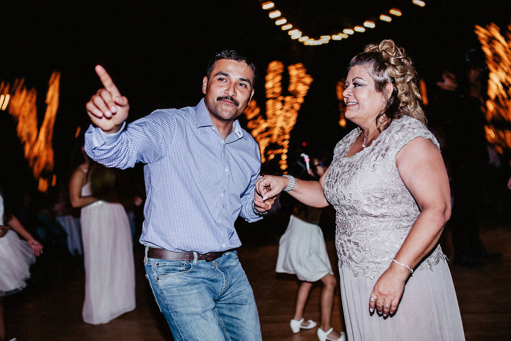 boho-wedding-0244_ASE.jpg