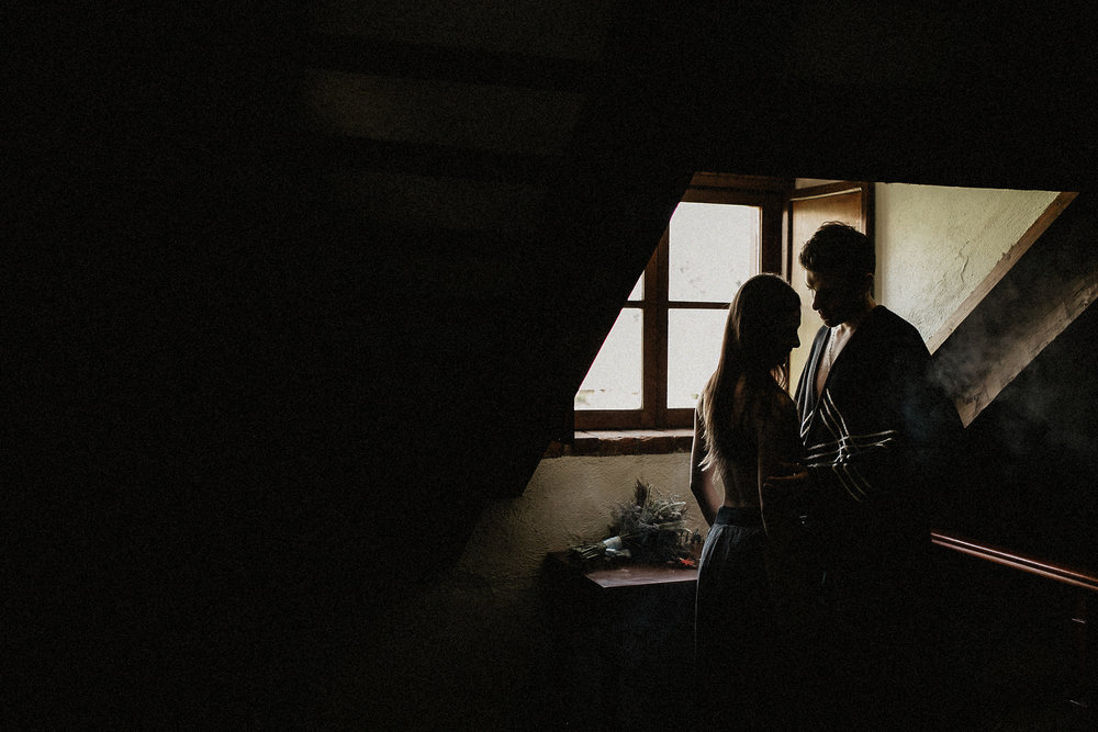 boho-wedding-IMG_7659_ASE.jpg
