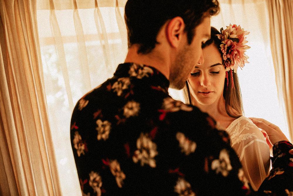 boho-wedding-IMG_7872_ASE.jpg