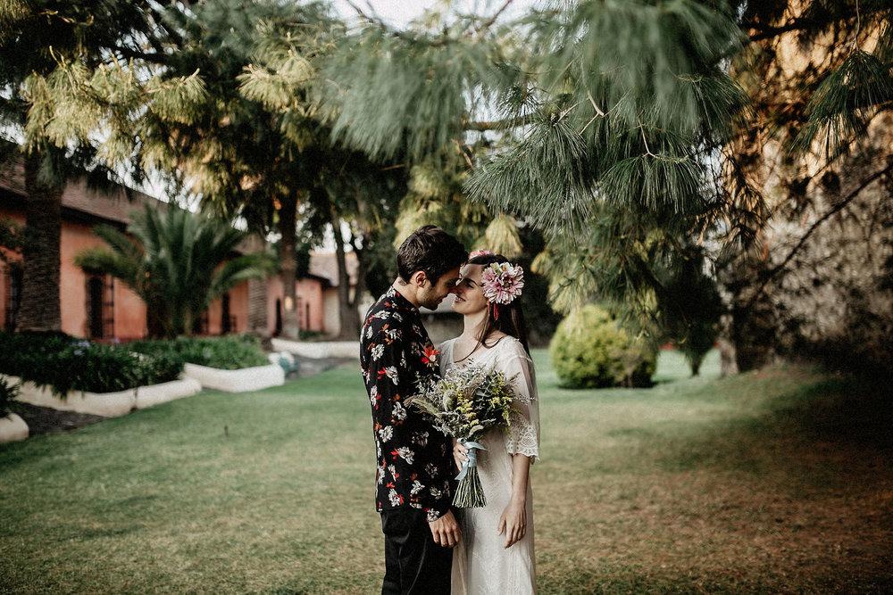 boho-wedding-IMG_7919_ASE.jpg