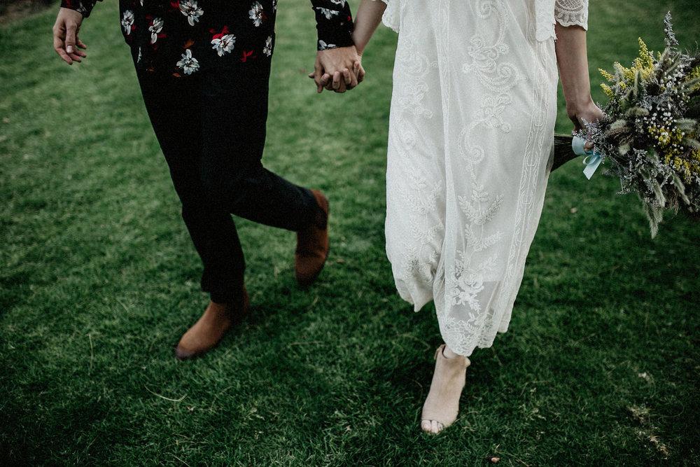 boho-wedding-IMG_7943_ASE.jpg