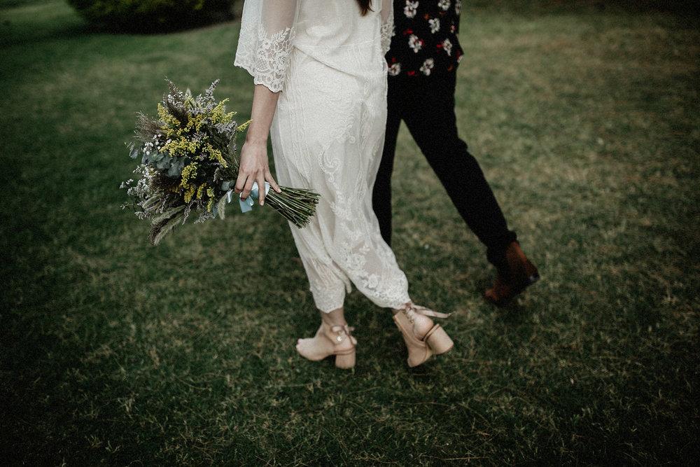 boho-wedding-IMG_7935_ASE.jpg