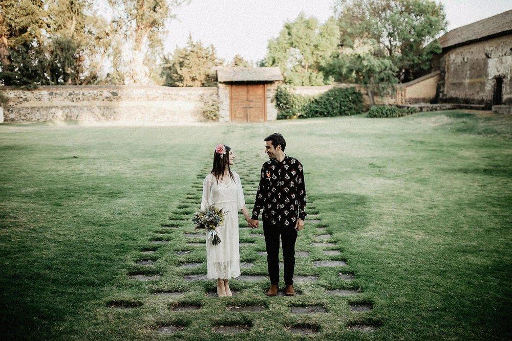 boho-wedding-IMG_7962_ASE.jpg