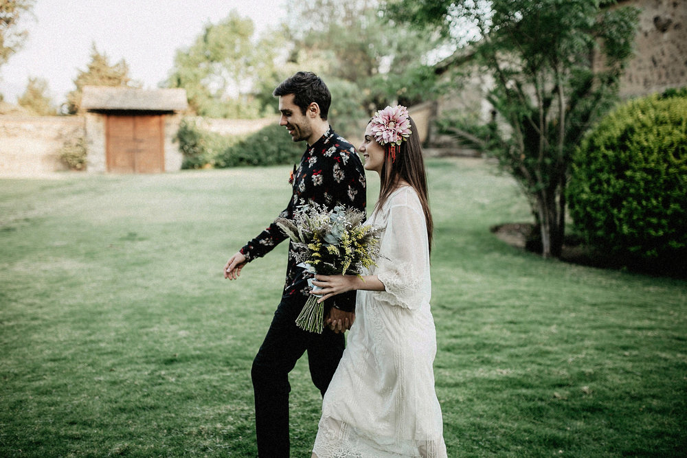 boho-wedding-IMG_7953_ASE.jpg