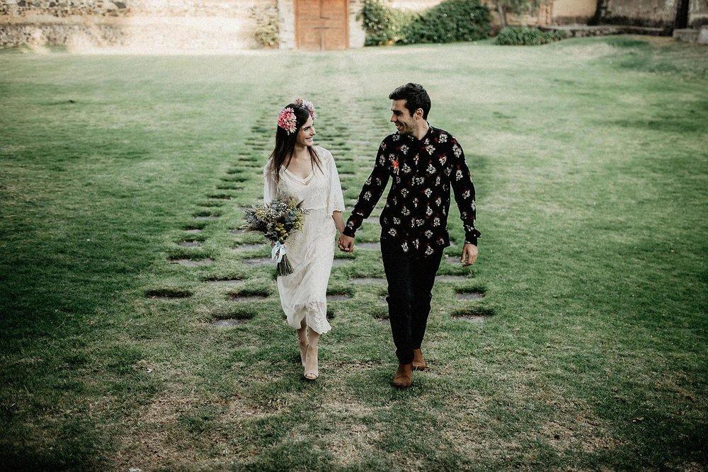 boho-wedding-IMG_7972_ASE.jpg