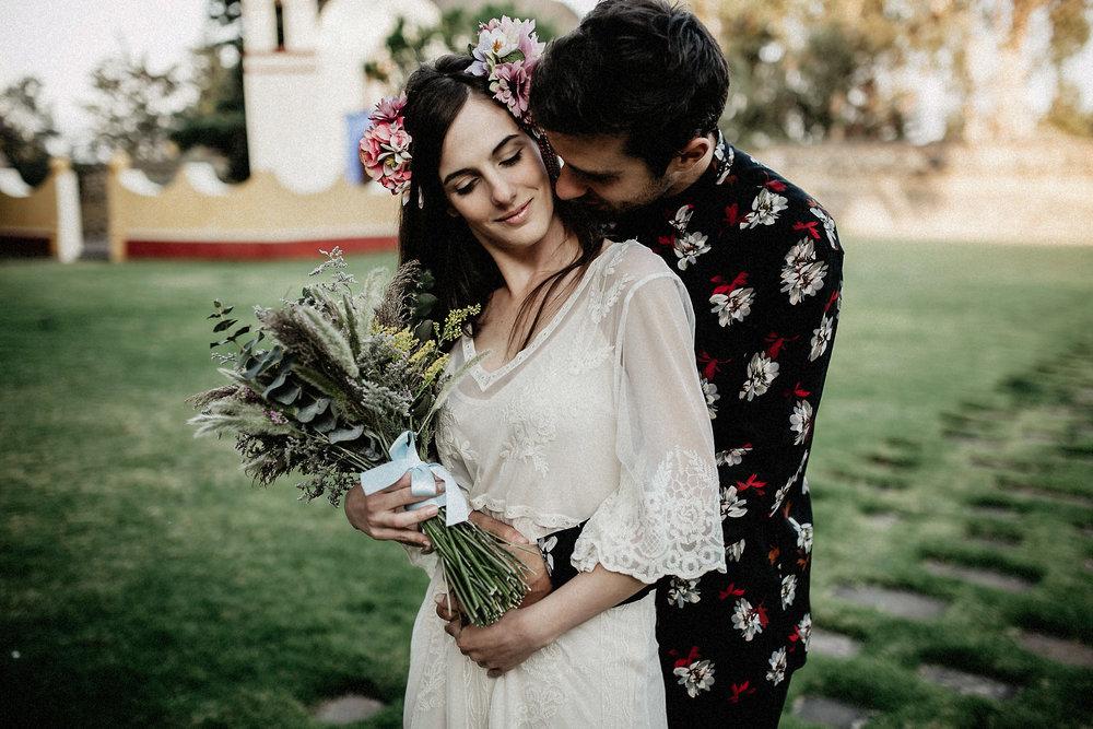 boho-wedding-IMG_8010_ASE.jpg
