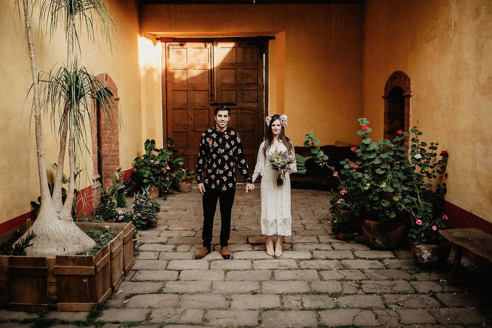 boho-wedding-IMG_8062_ASE.jpg