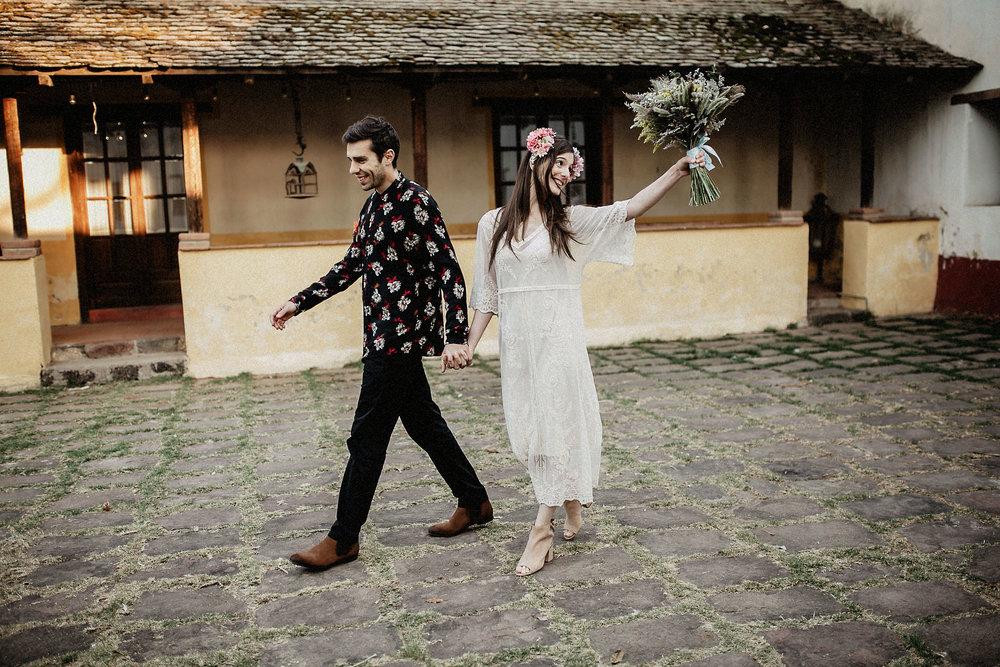 boho-wedding-IMG_8067_ASE.jpg