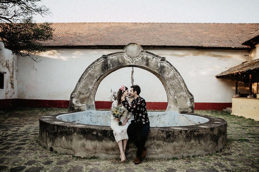boho-wedding-IMG_8083_ASE.jpg