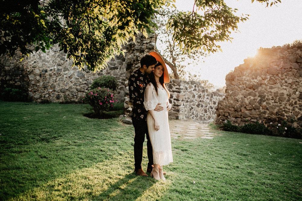 boho-wedding-IMG_8201_ASE.jpg