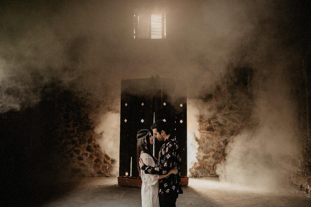 boho-wedding-IMG_8327_ASE.jpg