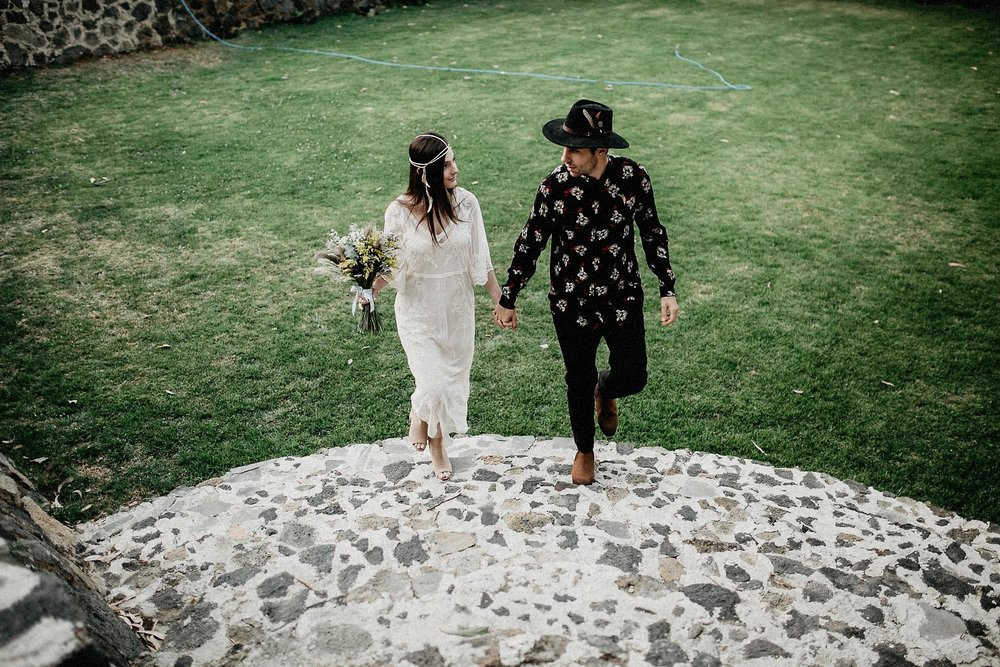 boho-wedding-IMG_8380_ASE.jpg