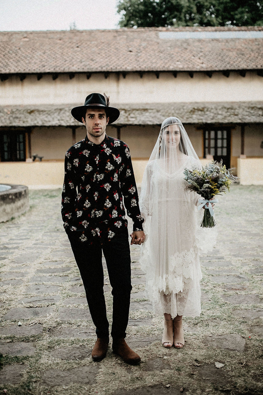 boho-wedding-IMG_8397_ASE.jpg
