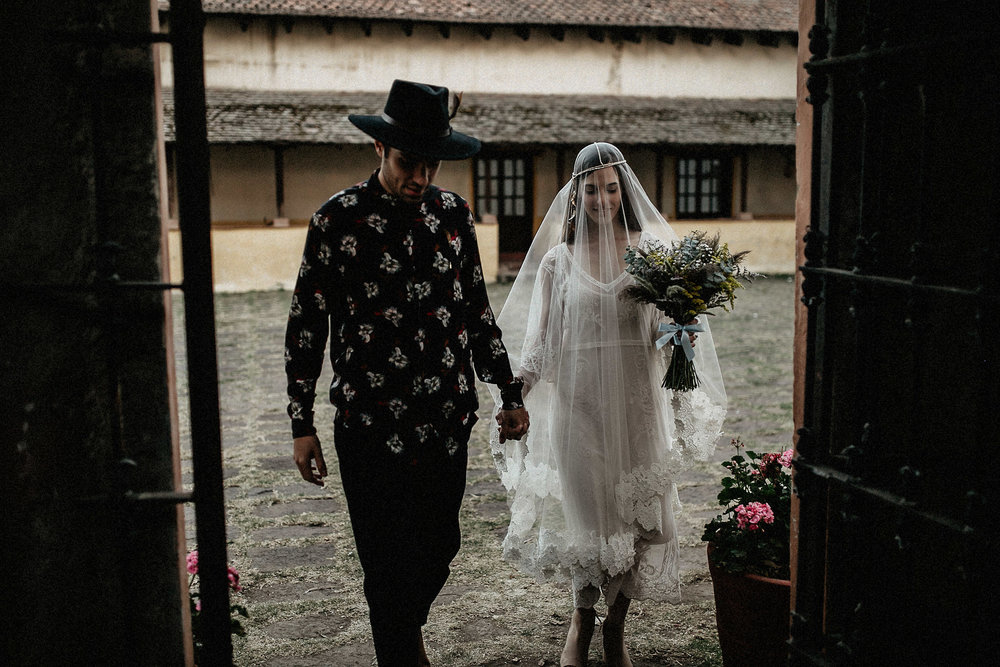 boho-wedding-IMG_8402_ASE.jpg