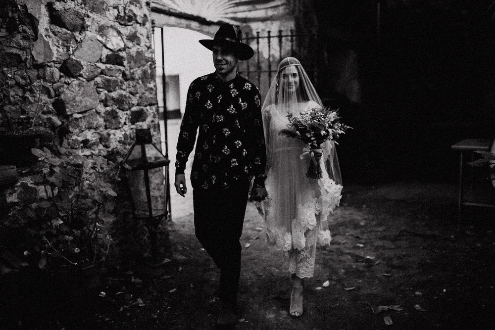 boho-wedding-IMG_8409_ASE.jpg