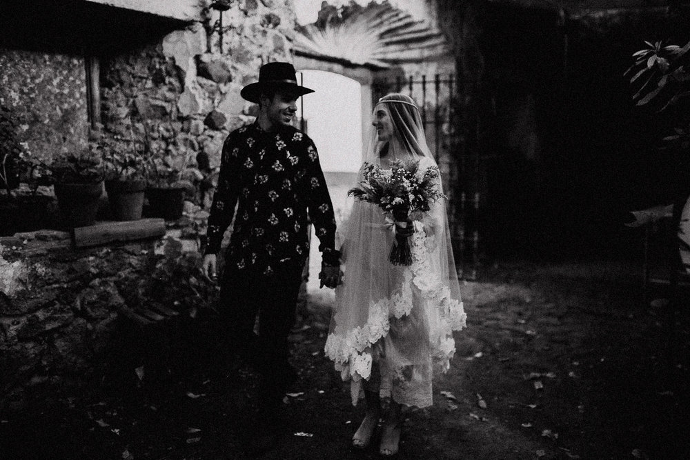boho-wedding-IMG_8411_ASE.jpg