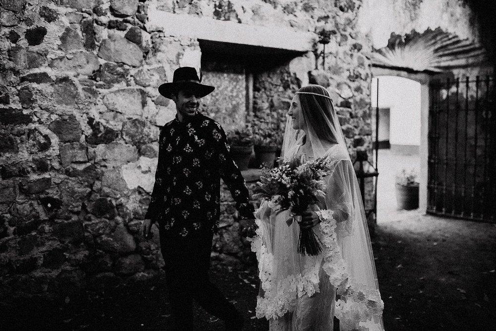 boho-wedding-IMG_8414_ASE.jpg