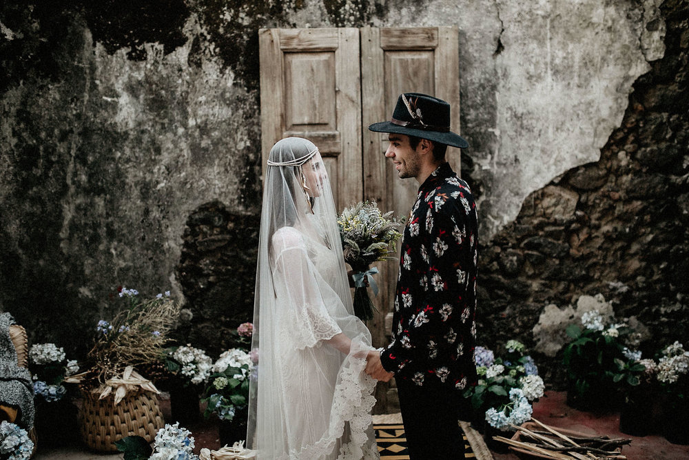 boho-wedding-IMG_8426_ASE.jpg