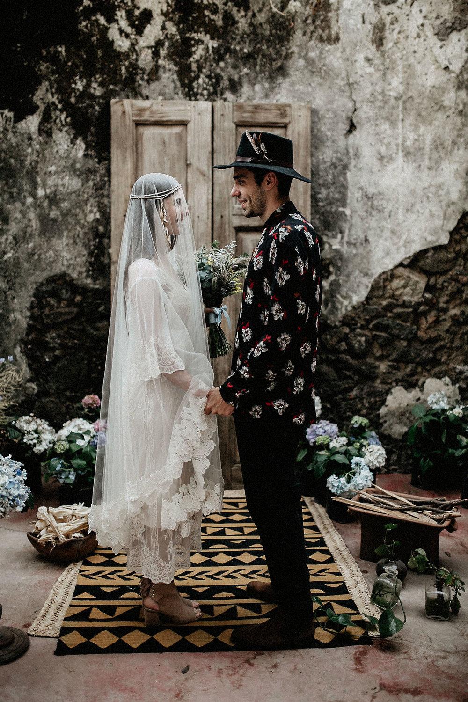 boho-wedding-IMG_8429_ASE.jpg