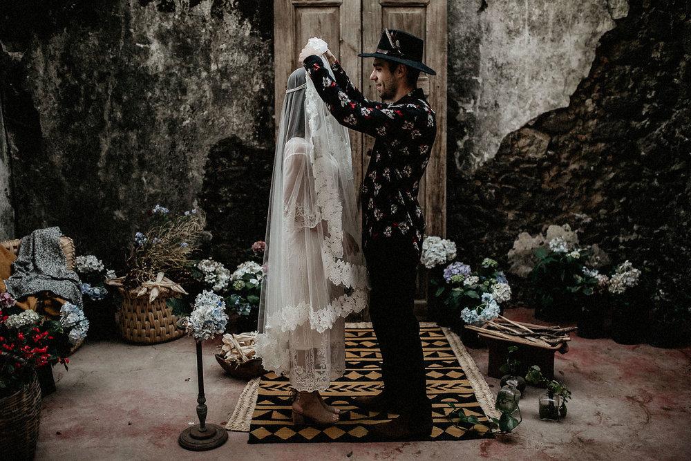 boho-wedding-IMG_8441_ASE.jpg